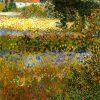 flowering-garden-1888(1).jpg!HD