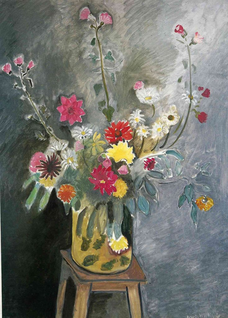 bouquet-of-mixed-flowers-1917