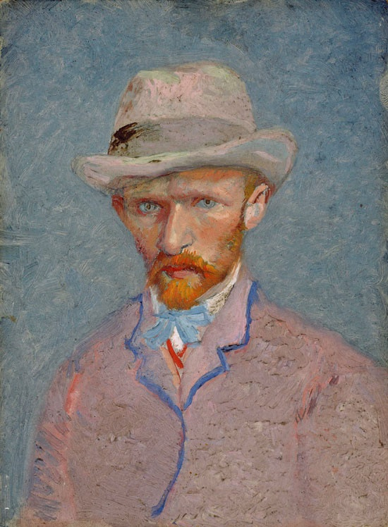 An-1887-self-portrait.-Th-001