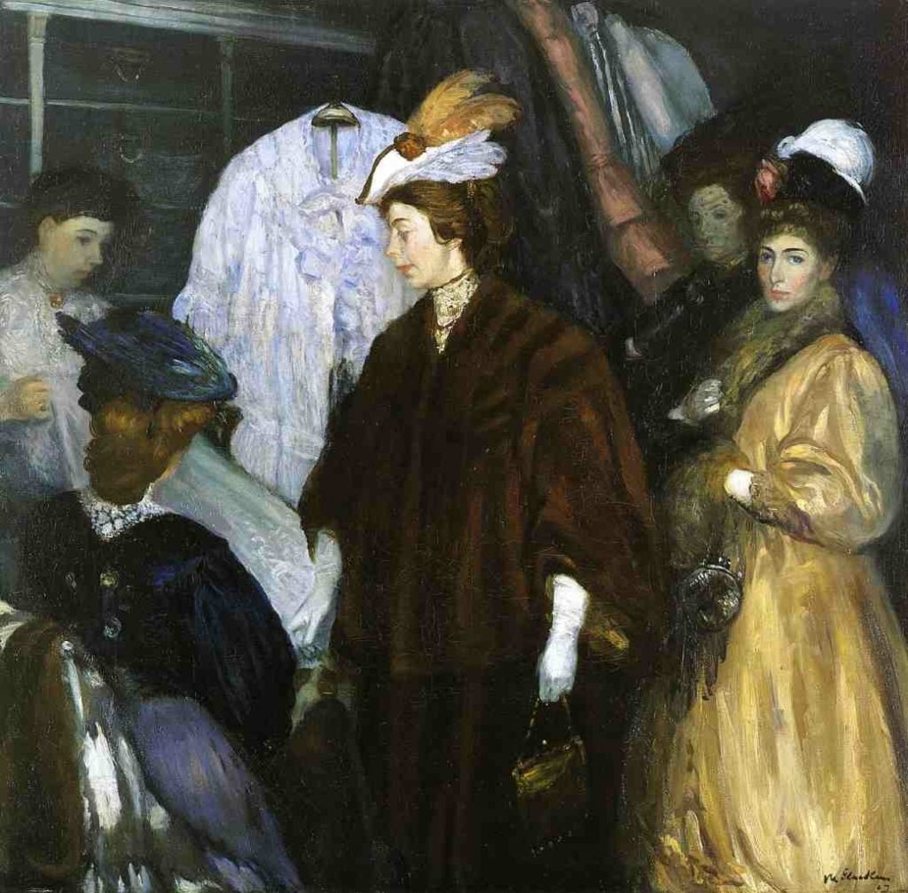 the-shoppers-1907