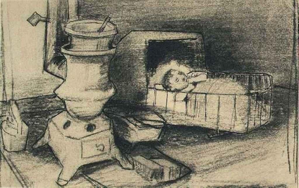 cradle-1882(1)