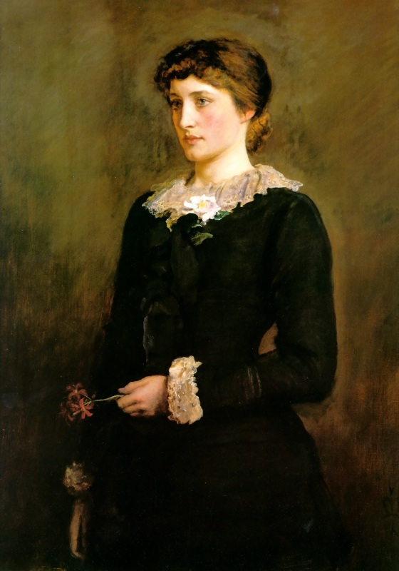 a-jersey-lily-portrait-of-lillie-langtry