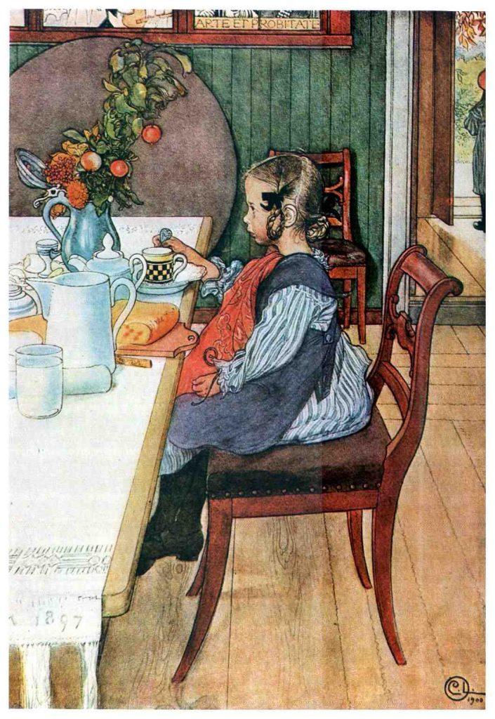 a-late-riser-sbreakfast-1900(1)
