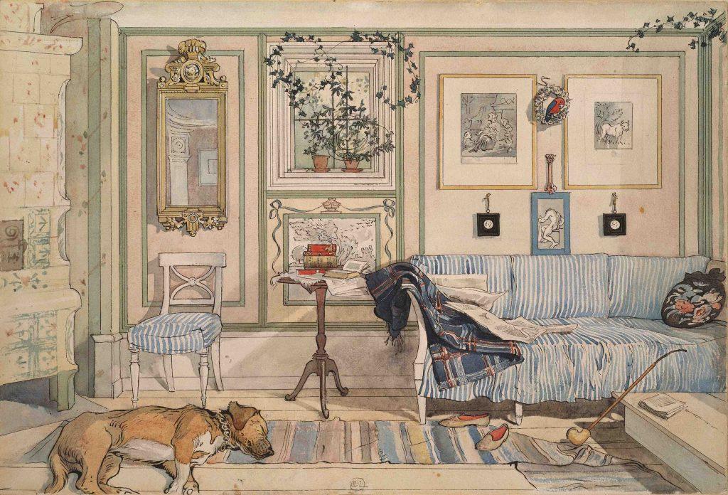 cosy-corner-1894(1)