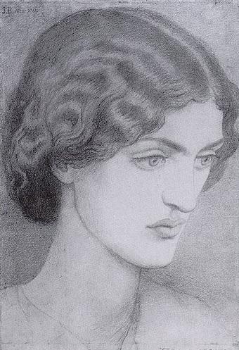 jane-morris-1857