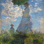 the-2promenade-woman-with-a-parasol