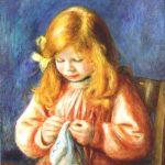 the-artist-s-son-jean-1900