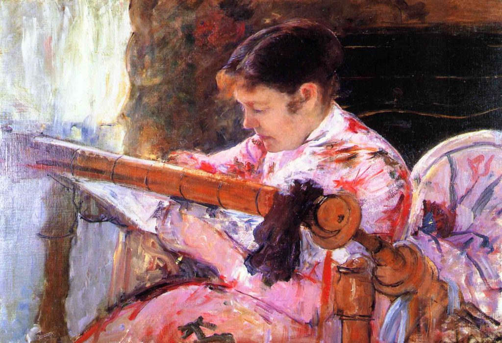 Cassatt_Mary_Lydia_at_the_Tapestry_Loom_c._1881