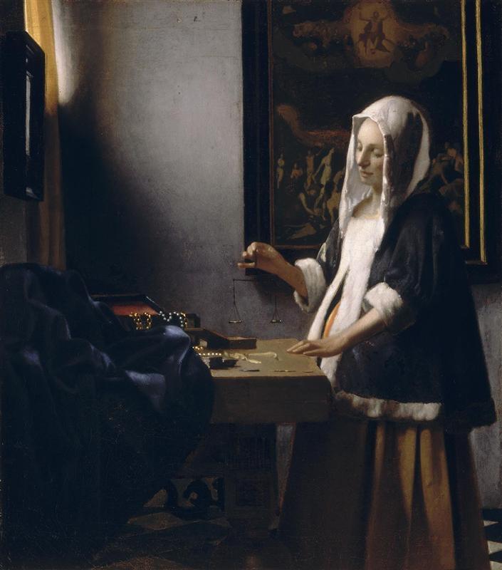woman-holding-a-balance-1665.jpg!HalfHD