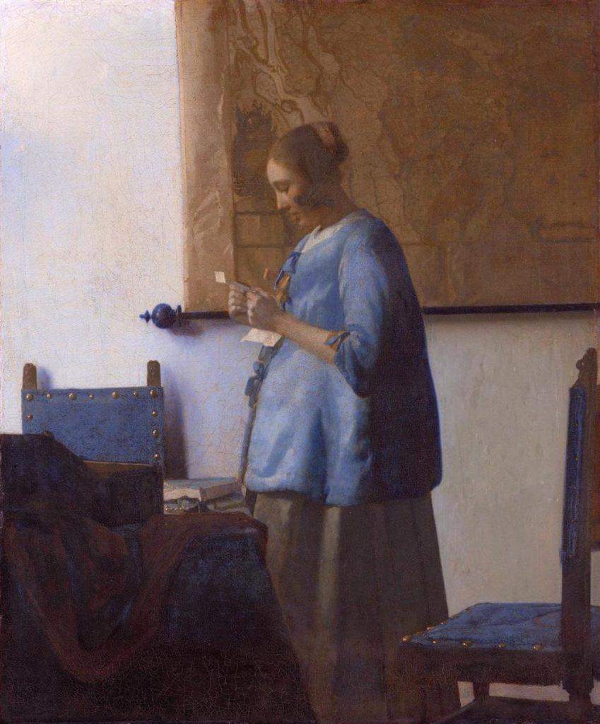Vemeer