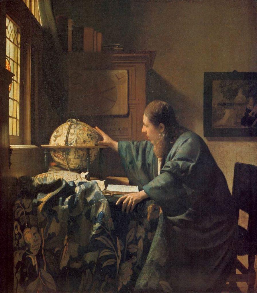 Johannes_Vermeer_-_3The_Astronomer_-_WGA24685