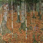 Guatav Klimt,