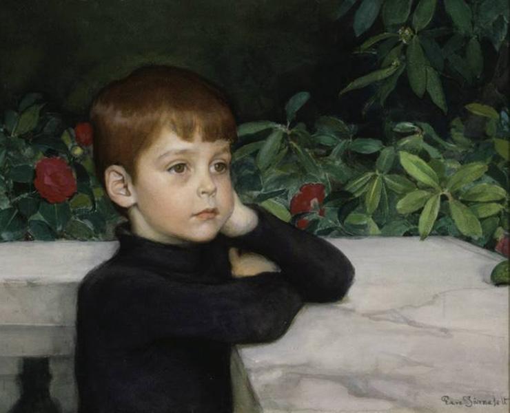 jarnefelt-sonportrait
