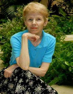 Joan Hart