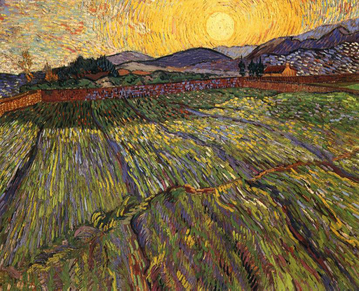 vangogh-wheatfields