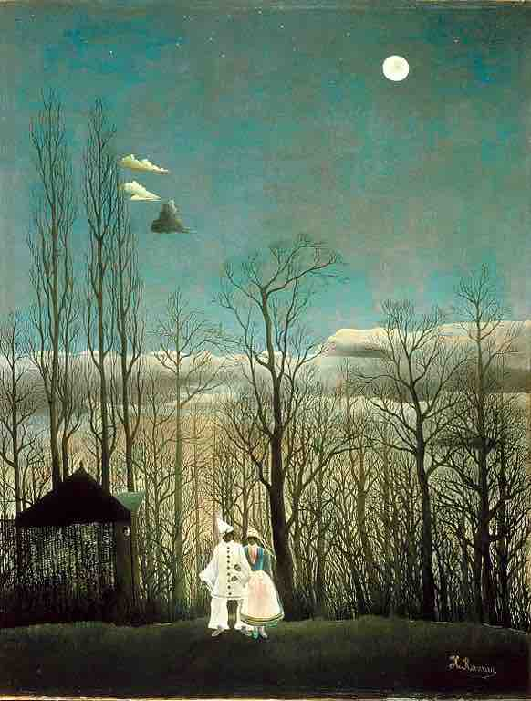 https://artseverydayliving.com/wp-content/uploads/2017/09/Henri_Rousseau_-_A_Carnival_Evening-2-1.jpg