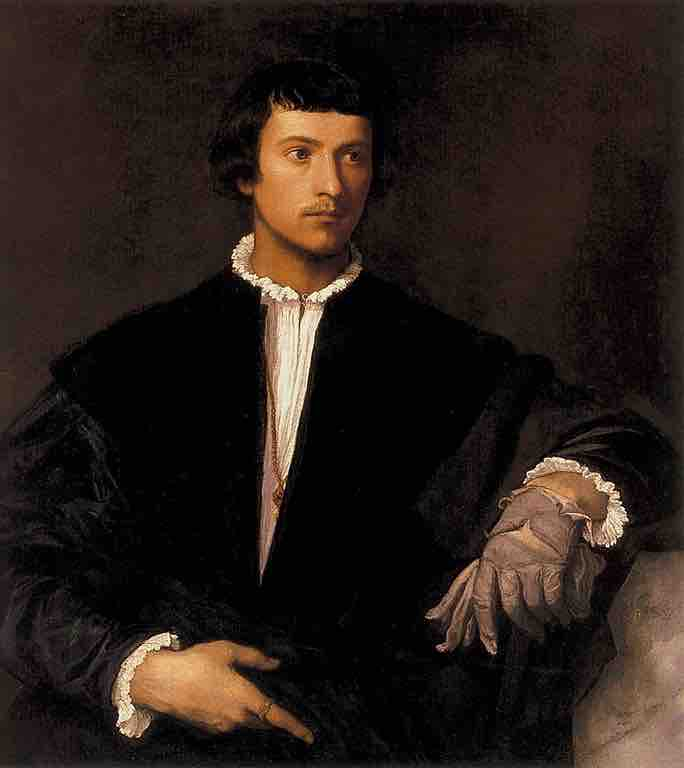 Titian_-_Man_with_a_Glove_-
