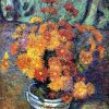 vase-de-chrysanthemes-Guillaumin