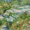 1024px-Childe_2Hassam_The_Water_Garden_1909 (1)