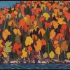 Tom_Thomson_Autumn_Foliage