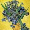 still-life-with-irises-1890
