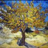 929px-The_Mulberry_Tree_by_Vincent_van_Gogh
