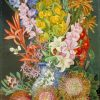 wild-flowers-of-ceres-south-africa-1882.jpg!Large