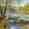 Fishing_in_the_Spring,_Pont_de_Clichy_1887_Vincent_van_Gogh