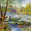 Fishing_in_the_Spring,_Pont_de_Clichy_1887_Vincent_van_Gogh