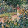 _Monet's_Garden_at_Giverny,_1895 (1)