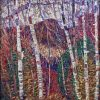 -Marsden_Hartley_-_White_Birches_-_1-1979_-_Saint_Louis_Art_Museum (2)