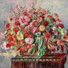 Renoir_-_Corbeille_de_fleurs,_1890 (1)