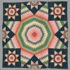 Star_of_Bethlehem_Quilt_MET_DP142701 (1)