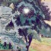 The_Luminous_Tree_-_Charles_Burchfield (1)