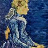 Vincent_Willem_van_Gogh_085 (1)