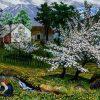 Nikolai_Astrup_Apple_trees_in_bloom (1)