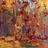 861px-Tom_Thomson_Maple_Saplings,_October (1)